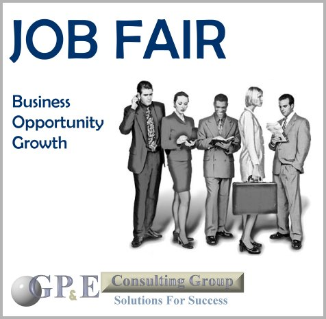 how to prepare a cover letter for a job fair