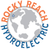 Rocky Reach Hydroelectric Project