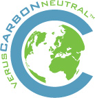 Verus Carbon Neutral